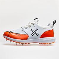 Adidasi cricket Payntr X MK3 pentru Copii