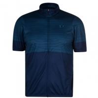 Tricou Pearl Izumi Izumi Select LTD Jersey pentru Barbati