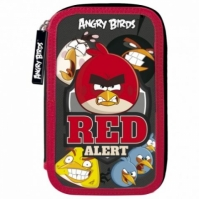 Penar 3 Compartimente Complet Utilat Angry Birds