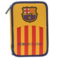 Penar FC Barcelona Barcelona Double Filled