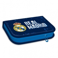 Penar Scoala Echipat Un Compartiment Baieti Real Madrid