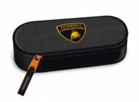 Penar Scoala Neechipat Un Compartiment (1 Compartiment) Baieti Lamborghini