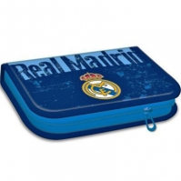 Penar Scoala Neechipat Un Compartiment Baieti Real Madrid