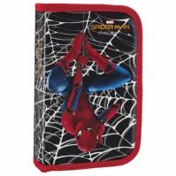 Penar Un Compartiment Echipat Spiderman