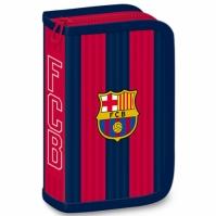 Penar Un Compartiment Neechipat Fc Barcelona