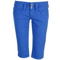 Blugi Pepe Jeans Venus Crop