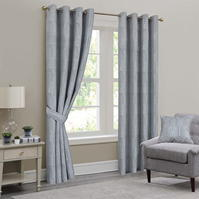 Perdele Linens and Lace Geo Jacq 92