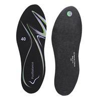 Footbalance Performance Insole
