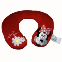 Perna De Calatorie Pentru Gat Minnie Mouse