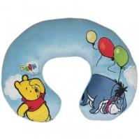 Perna De Calatorie Pentru Gat Winnie The Pooh