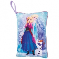 Perna Perna Secret Disney Frozen