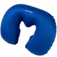 Perna Spokey Ender Travel albastru 925057