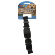 Pet Touch Adjustable caine Collar