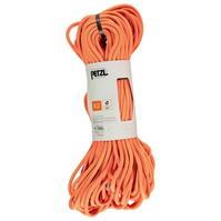 Petzl Volta Mountaineering Rope