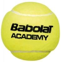 Minge tenis teren BABOLAT ACADEMY / szt