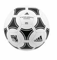 Minge fotbal adidas Tango Rosario FIFA 5 656927