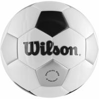 Minge fotbal WILSON TRADITIONAL SB INDOOR / OUTDOOR WTE8735