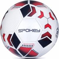 Minge fotbal SPOKEY AGILIT roz 4 920078