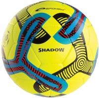 Minge fotbal SPOKEY SHADOW roz 5/835933