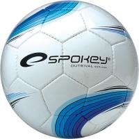 Minge fotbal SPOKEY OUTRIVAL REPLICA alb / albastru roz 5/833969