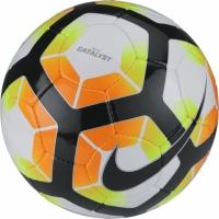 Minge fotbal NIKE CATALYST roz 5 / SC2968 100