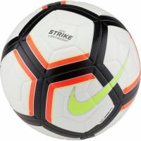 Minge fotbal NIKE STRIKE TEAM 290G SC3127 100