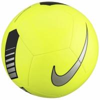 Minge fotbal NIKE NK PITCH antrenament SC3101 702