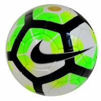 Minge fotbal NIKE PREMIER TEAM FIFA SC2971 100