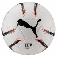 Minge fotbal PUMA ELITE 1.2 FUSION 82813 01