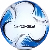 Minge pentru fotbal Spokey RAZOR 920056