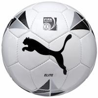 Minge fotbal PUMA ELITE 1 FIFA 82429