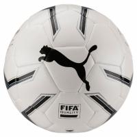 Minge fotbal PUMA ELITE 2.2 FUSION chapter 5 82814 01