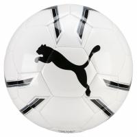 Minge fotbal PUMA PRO antrenament 2 MS 82819 01