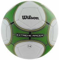 Minge fotbal WILSON EXTREME RACER SB WTE8716