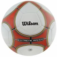 Minge fotbal WILSON EXTREME RACER SB WTE8718