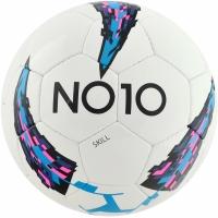 PIANO NR NO10