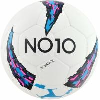 Minge fotbal NO10 ADVANCE 56002