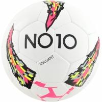 Minge fotbal NO10 BRILLIANT 56005