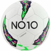 Minge fotbal NO10 CHAMPION verde roz 5 56029 B