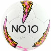 Minge fotbal NO10 PRO TEAM 5 501017