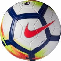 Minge fotbal NIKE MAGIA SC3160 100