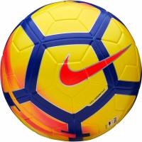 Minge fotbal NIKE ORDEM-V SC3128 707