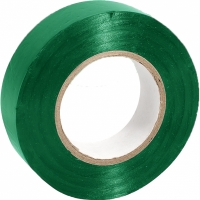 Pick Up Strap verde 19 Mm X 15 M 9295 Select