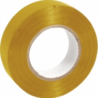 Pick-up Tape, Clear, 19 Mm X 15 M, 9299 Select
