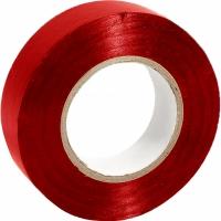 Pick Up Tape rosu 19 Mm X 15 M 0563 Select