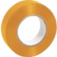 Pickguard Tape galben 19 Mm X 15 M 9297 Select