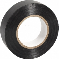 Mergi la Pickup Tape Select negru 19 Mm X 15 M 9298
