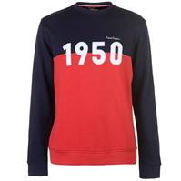 Pulover Pierre Cardin 1950 pentru Barbati