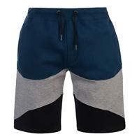 Pantaloni scurti Pierre Cardin Panel pentru Barbati