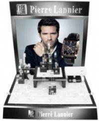 Pierre Lannier Display Mod Plv037a 45x38x50cm pentru Barbati